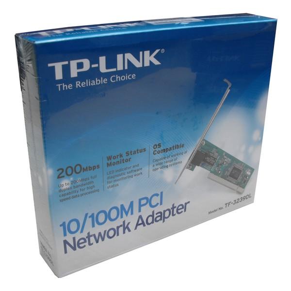 скачать программу Tp Link The Reliable Choice - фото 11